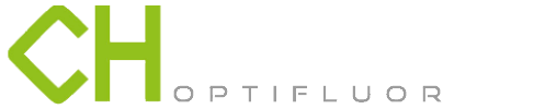 CH Optifluor
