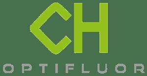 Fluorierung Logo frei - CH Optifluor