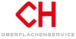 Oberflaechen Logo frei - CH Optifluor
